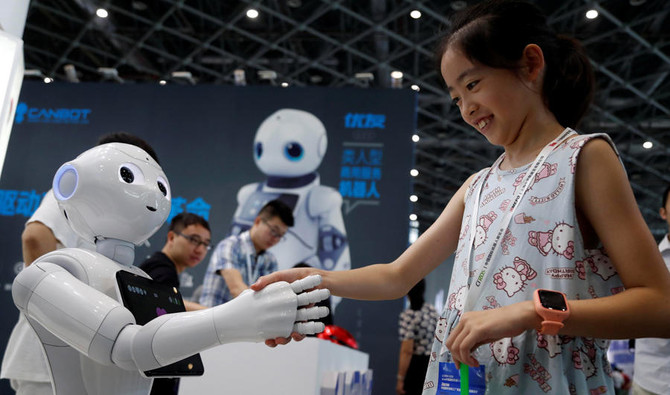 Image result for asia, technology workers, photos