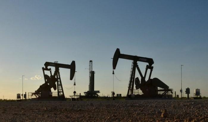 Image result for oil saudi arabia