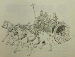ancient chinese transportation 1