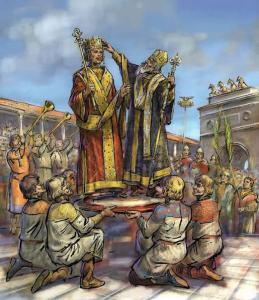 البيزنطيين