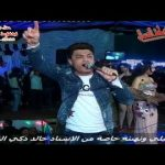 Mp3 تحميل Game Of Thrones Theme Karliene Version Cover By