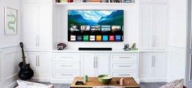 افضل شاشة تلفاز ذكية للتمتع بكل ما تحب مشاهدته ومن اين تشتريها باقل سعر