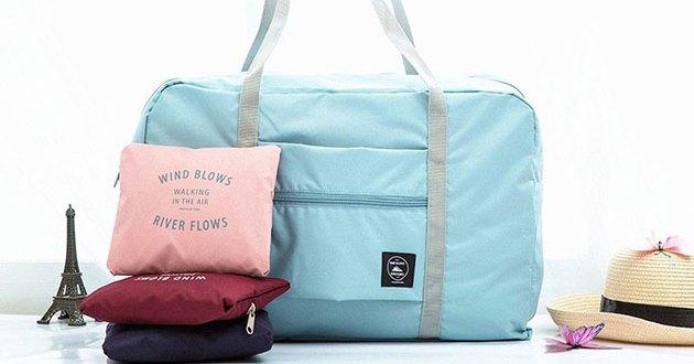 d06299c7013df افضل حقائب السفر للنساء من اشهر الماركات - أمواج عربية