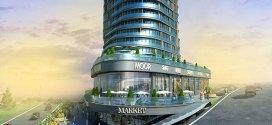 الفارس للإستثمار العقاري في إسطنبول