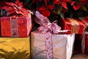أفكار هدايا للبنات لمختلف المناسبات والأعمار