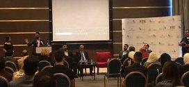 """مهاب أيوب يطلق مبادرة """"معاً"""" لدعم أفكار المشاريع للشركات الصغيرة والمتوسطة في الأردن"""