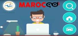 أفضل موقع إعلانات مبوبة مجانية في المغرب
