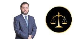 محامي في الأردن