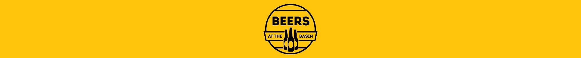 Beers Header