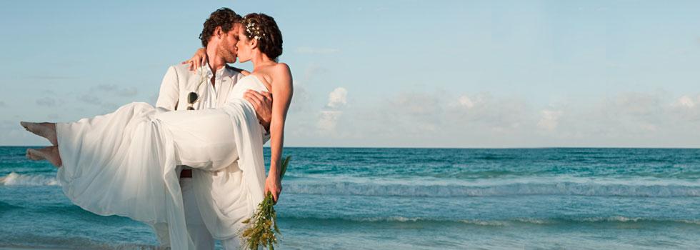 Heiraten Im Ausland Gewusst Wie