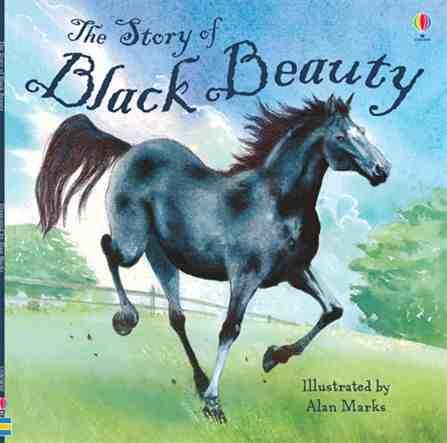الجمال الأسود - الكتب الاكثر مبيعا في التاريخ