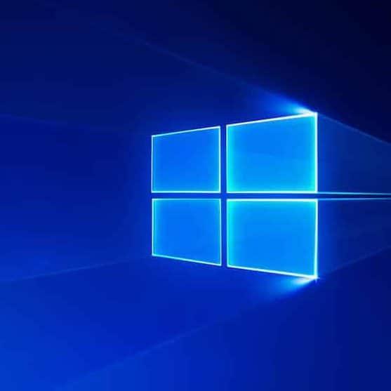 حل مشكلة اصفرار شاشة الكمبيوتر