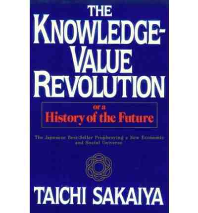 الثورة المعرفية - الكتب الاكثر مبيعا في التاريخ