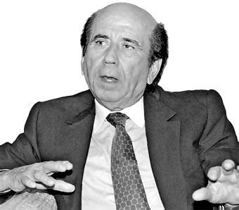 كارلوس أندريس بيريز