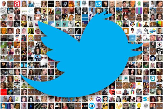 لهذه الأسباب لا يتابعك أحد على تويتر