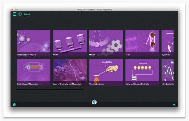 wagmob أفضل 15 تطبيق تعليمي للأطفال