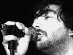 VOLADOR. Sala Costello Club, Madrid, 4/01/07