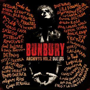 Discografía de Bunbury. - Página 2 BUNBURY-VOL-2-PORTADA-VINILO-600x600