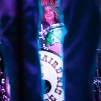 Dan Baird en la Sala López el 30 de junio de 2017. Foto por Ángel Burbano