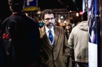 Enrique Torguet de Ambar. Foto, Marcos Cebrián