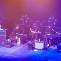 Texas el 9 de julio en el Teatro de las Esquinas__35