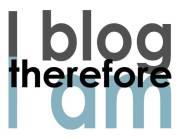 que es una media partnership y qué significa para un blog personal