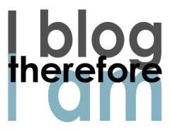 posicionamiento_blog_redes_sociales