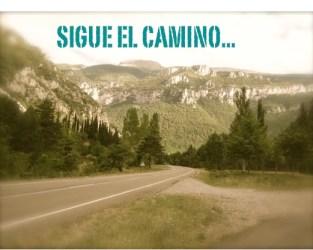 sigue_el_camino_2