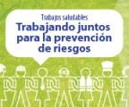 EU-OSHA campaign