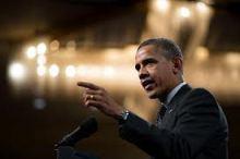 Obama_SOTU_2013