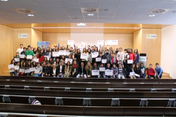 participantes_maria_molas