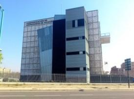 Edificio_CREA