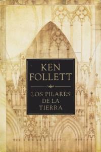 los_pilares_de_la_tierra