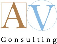 Logo Aragon Valley-Consulting-ok
