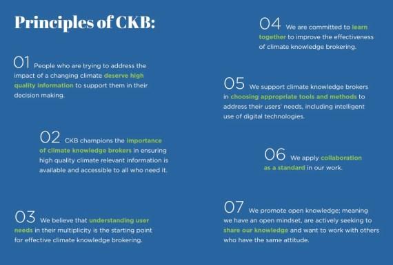 SEI_Manifesto_CKB_3