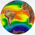 iklim bumi