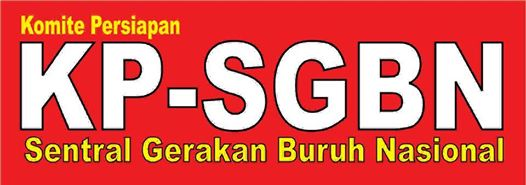 KP SGBN