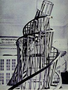 tatlin-tower-i3