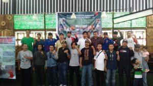 Freeport Malang