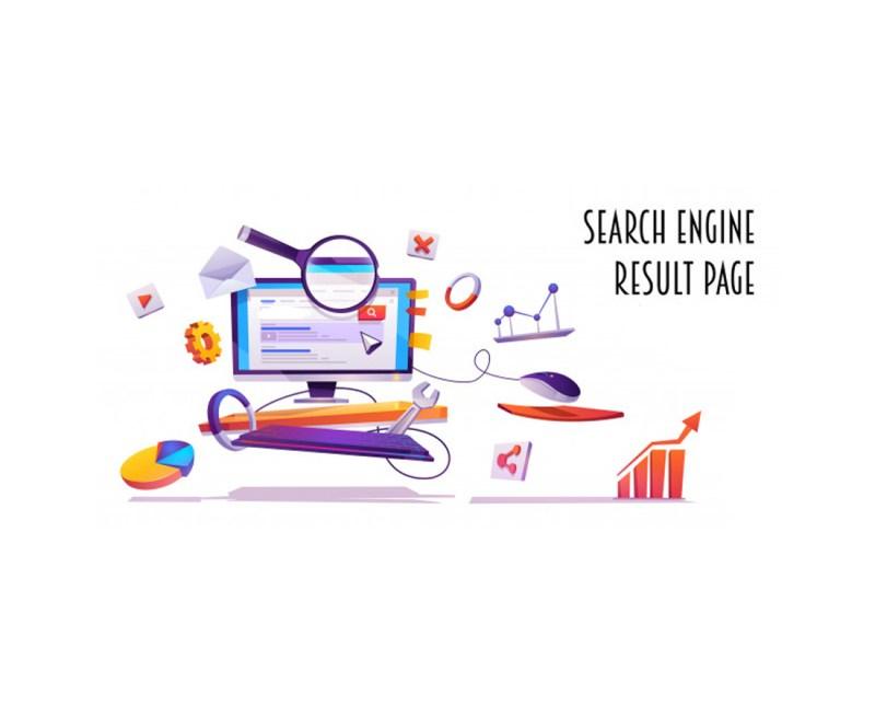 Optimalisasi SERP Penting Untuk SEO di Tahun 2020-2021 Arahmata digital agency jakarta selatan profesional