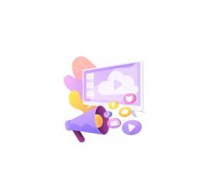 4 Tipe Digital Advertising Yang Hits arahmata digital agency profesional jakarta