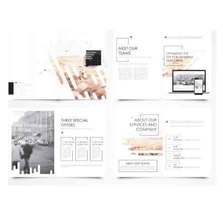 Digital marketing arahmata agency jaksel moncer semangat