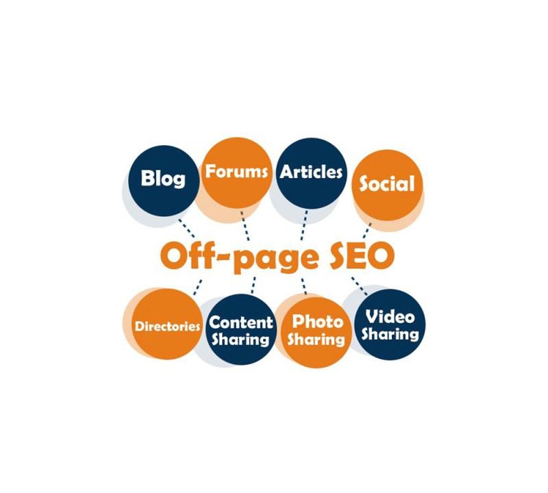 arahmata digital agency jakarta selatan bisa membuat compro digital website desain web development dan digital marketing untuk brand