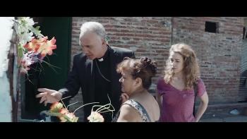 pape-cimetiere