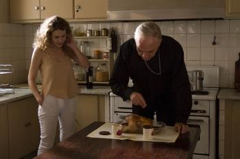 pape-cuisine-babette