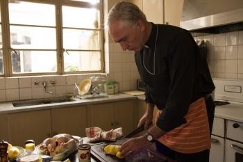 pape-cuisine