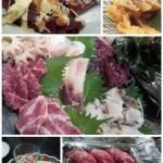 捕鯨の伝統と食文化を守る会