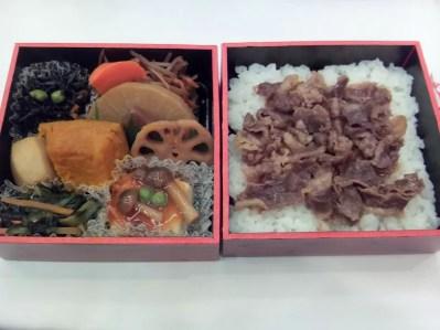 まつおかは全従業員の物心両面の幸せを追求します 出来立ての温かいお惣菜のぬくもりで日本の家庭を幸せにします