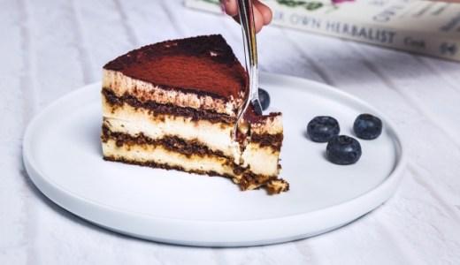 ケーキの賞味期限はいつまで?ルタオ・トップスや31のアイスなど調査