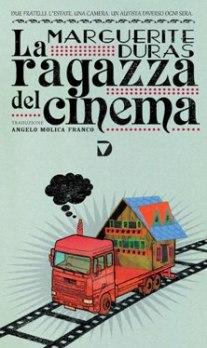 Marguerite_Duras,_La_ragazza_del_cinema